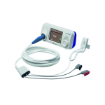 TOFscan NMT monitor