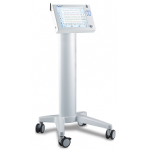 MRI Patient Monitors