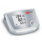 Home Use Blood Pressure Monitor