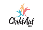 Donation to 'ChildAid 2015', a charity concert, 2015.