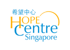 Donation to Hope Centre, a unit of Kokkos Resource, situated in Cambodia, 2015.