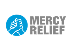 Donation to Mercy Relief, Singapore for their disaster relief work in the neighboring countries, 2010.